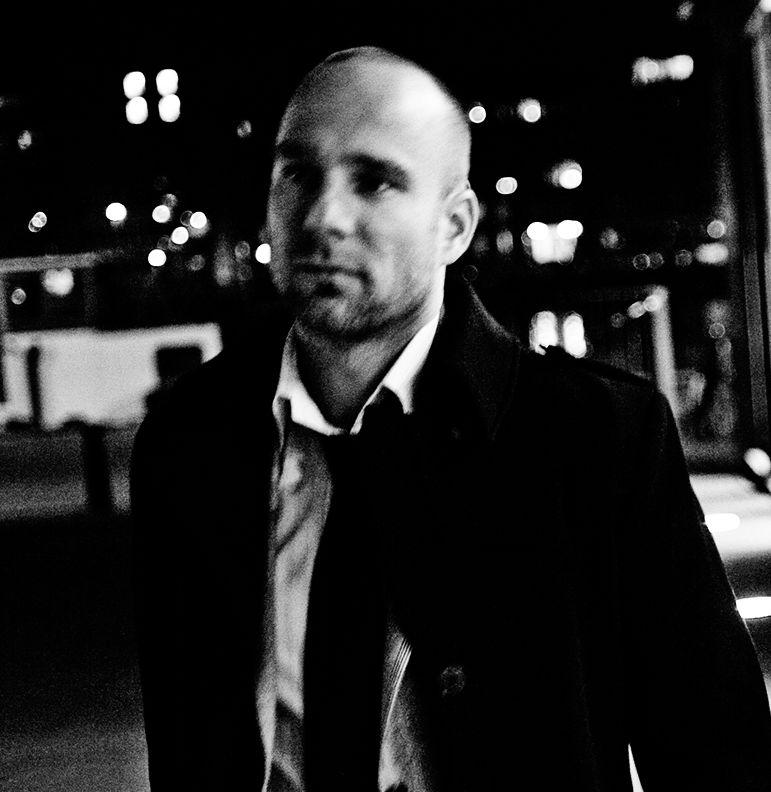 Daniel Testas 6 meer contrast